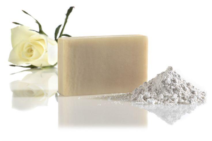 elefántcsont arctisztító szappan Manna.hu