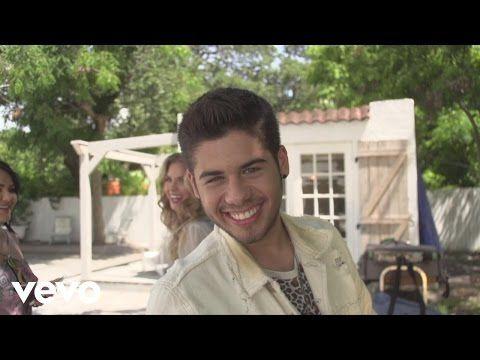 Zé Felipe - Curtição (Official Video) - YouTube