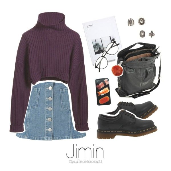 309 best kpop kdrama outfits images on Pinterest | Kpop outfits Korean fashion and Korean outfits
