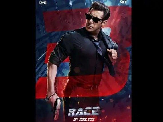 Race 3 Full Movies Download Full Films