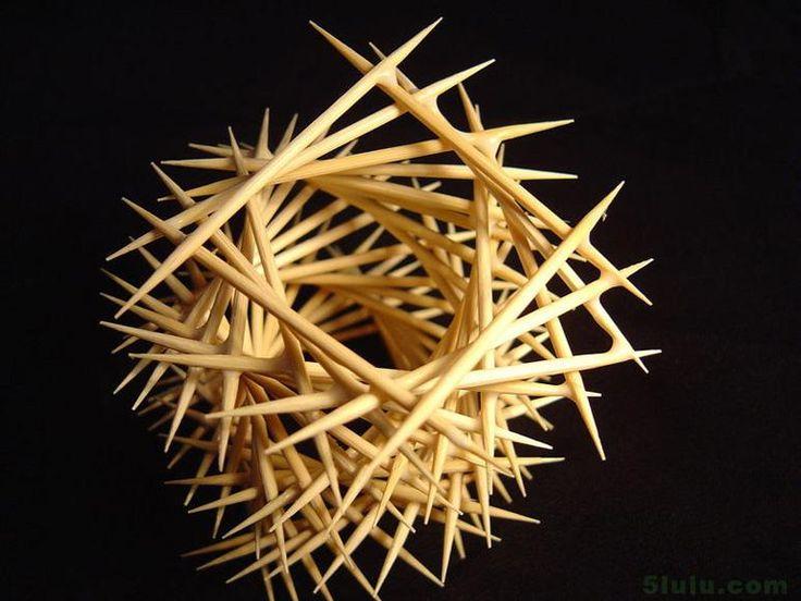 13 best 3D Composition images on Pinterest Composition - interieur design dreidimensionaler skulptur