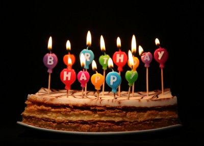 An exploration of birthday celebrations in different cultures and their significance. #birthday #religion #ancient #tradition #origin #superstition
