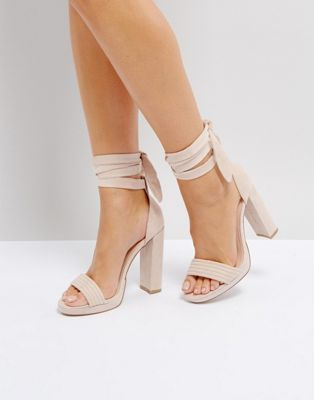 099b93d6d89 Coco Wren Platform Sandals