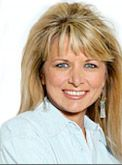 - Kim's Columns – Reviews and Advice on All Things Digital - The Kim Komando Radio Show