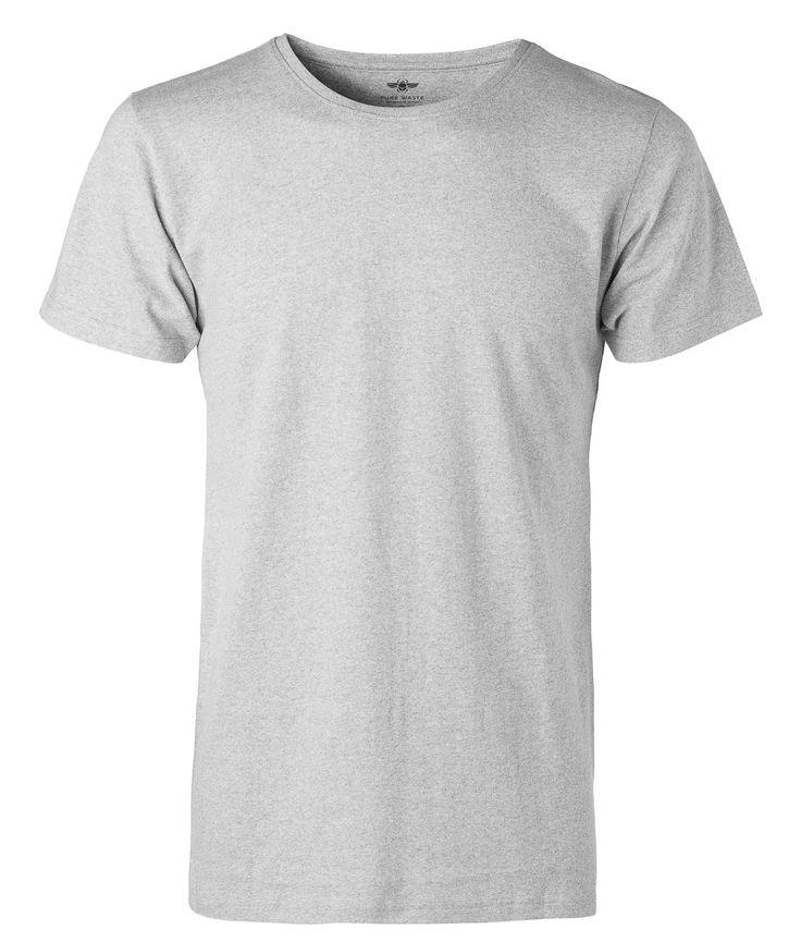 Miesten T-paita 19,95