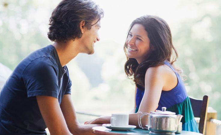 50 способов сказать, что вы кого-то любите - http://meditation-journal.com/50-sposobov-lyubvi