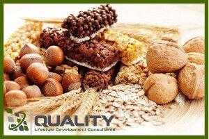 Ballaststoffe sind unverdauliche Nahrungsbestandteile. Diese haben zahlreiche…
