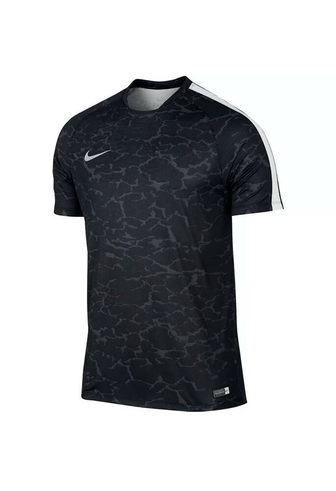 Nike T- Shirt Dri - Fit Men, New Size M | eBay | Roupas ...