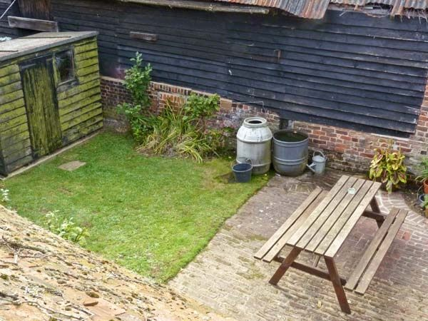 Brew Cottage | Marshside | South Of England | Self Catering Holiday Cottage