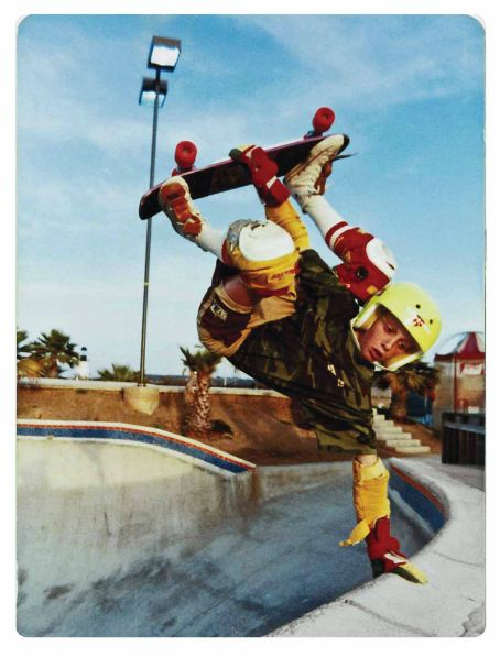 17 Best images about Legend Tony Hawk on Pinterest | The o ...