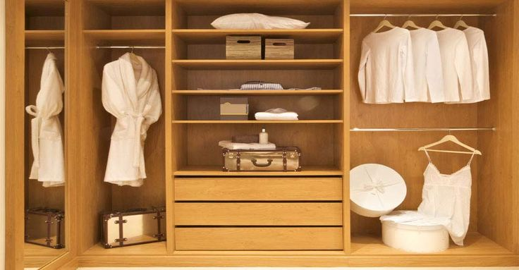 36 Best Images About Fitted Wardrobe On Pinterest Fitted