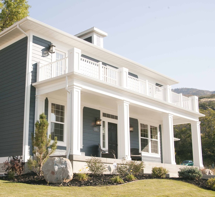 18 best images about utah homes on pinterest land 39 s end for Rainey homes