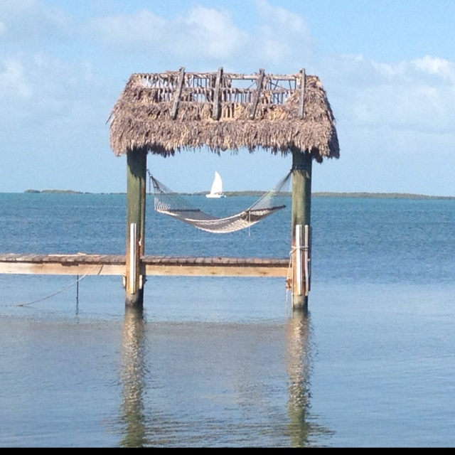 62 Best Images About Tikis And Tiki Huts On Pinterest