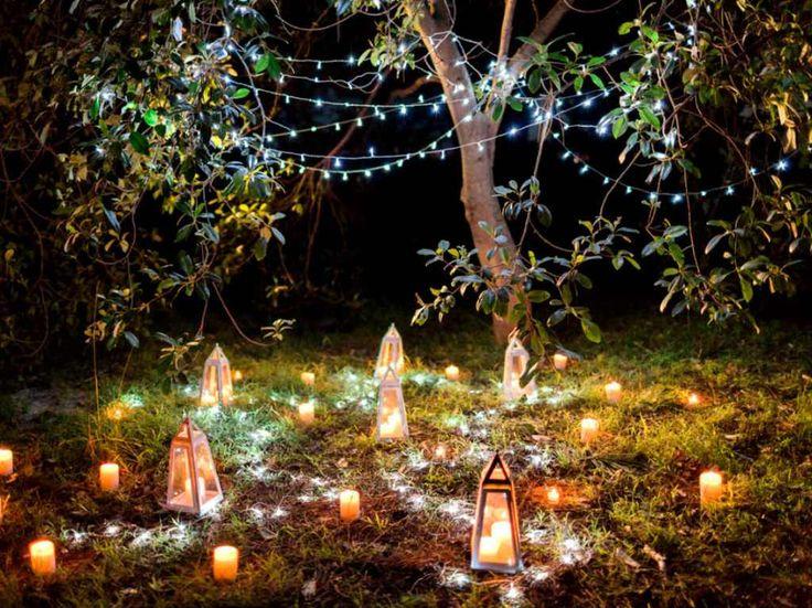 Agosto está lleno de sorpresas y múltiples actividades divertidas, entre ellas el picnic nocturno, en el Bosque de Chapultepec y Aragón.