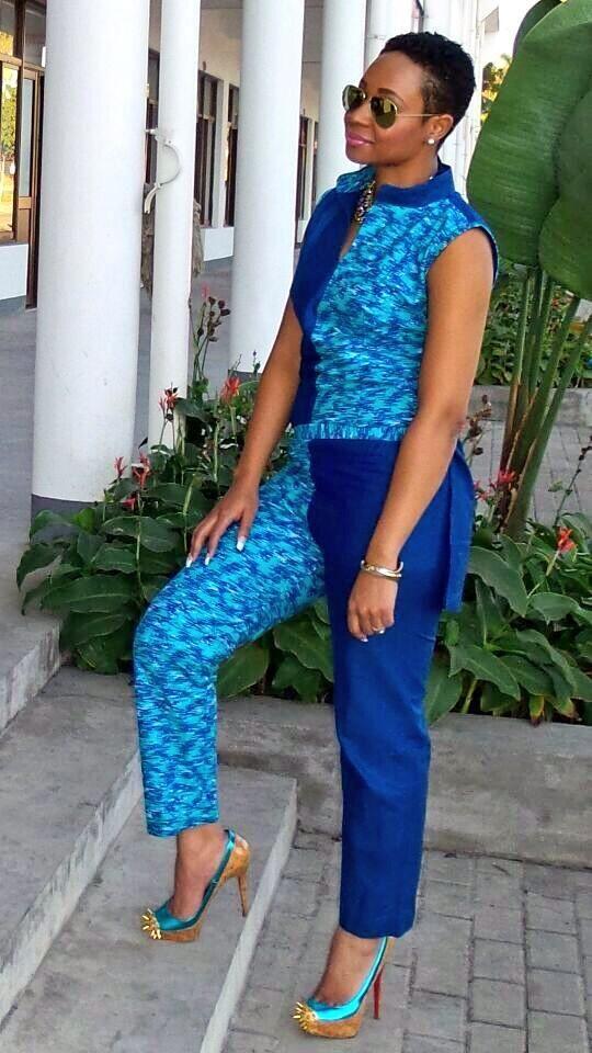 POKELLOLatest African Fashion, African Prints, African fashion styles, African clothing, Nigerian style, Ghanaian fashion, African women dresses, African Bags, African shoes, Nigerian fashion, Ankara, Aso okè, Kenté, brocade DK