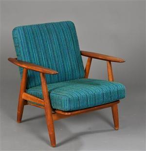 Danish Design Möbel schönsten Bild oder Edccaaffafcdbeebe Hans Wegner Vintage Turquoise Jpg