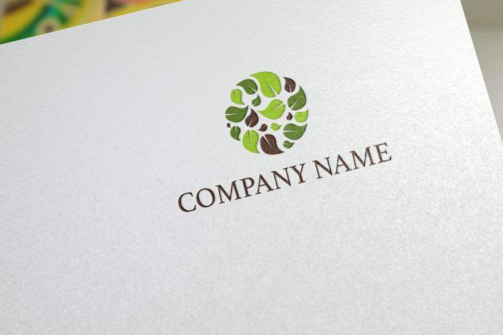 Logo for sale!