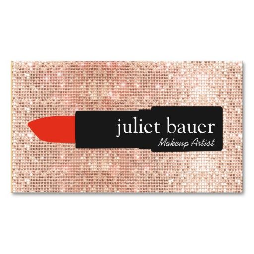 230 best makeup artist business cards images on pinterest makeup 230 best makeup artist business cards images on pinterest makeup art makeup artists and makeup artist business cards colourmoves