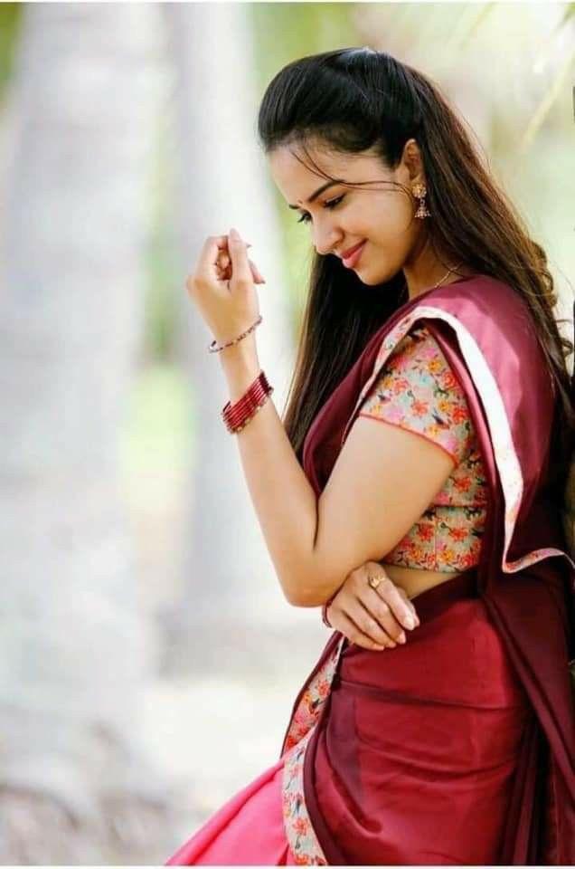 Dextro Beautiful Girl Photo Most Beautiful Indian Actress Girl Poses Video ko pura dekho aap bhi apne khud ka. dextro beautiful girl photo most