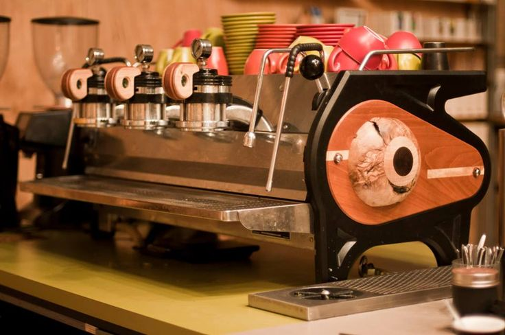 https://www.facebook.com/hellocoffeeroasters/photos/pcb.1849444908619199/1849441121952911/?type=3