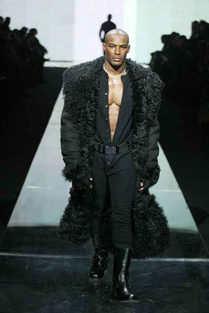 sean john clothes line sean diddy combs for sean john jumpsuit and