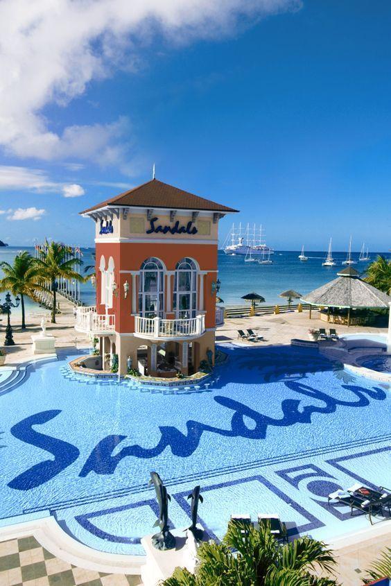 d85091d1233be1 vacation  vacationideas  honeymoon  wedding  weddingideas  vacationideas   travel  sandals  resort  Caribbean  sandals  vacation  honeymoon  affiliate
