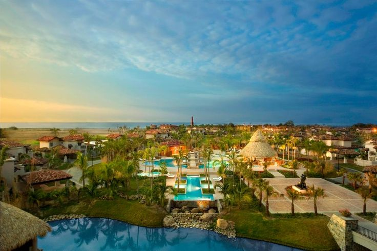 JW Marriott Panama Golf & Beach Resort Look at negative reviews