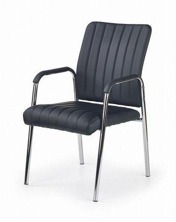 Krzesło VIGOR to nowoczesne, funkcjonalne narzędzia pracy, nadające się do każdego biura. http://mirat.eu/krzeslo-vigor,id29035.html