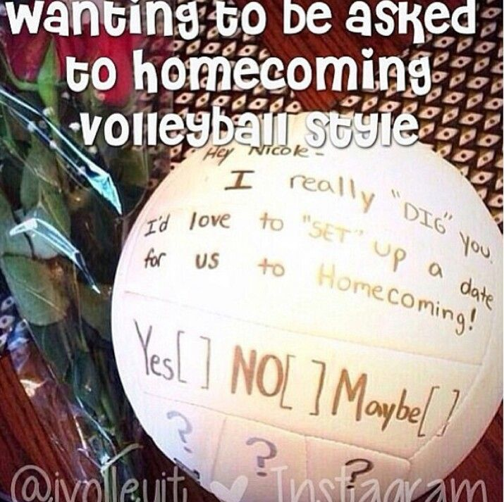 Homecoming Quotes Cool Homecoming Quotes Uanepfologinin