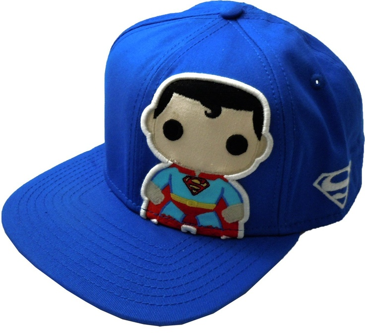 amazon dc comic snap baseball hats clothing green caps sold in bulk wholesale china