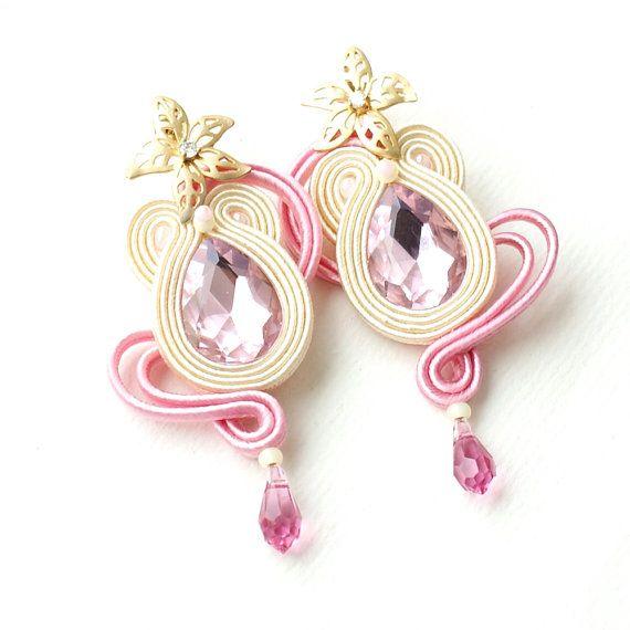 Cream - pink