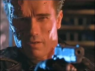 arnold schwarzenegger quotes terminator 2 image quotes, arnold schwarzenegger quotes terminator 2 quotations, arnold schwarzenegger quotes terminator 2 quotes and saying, inspiring quote pictures, quote pictures