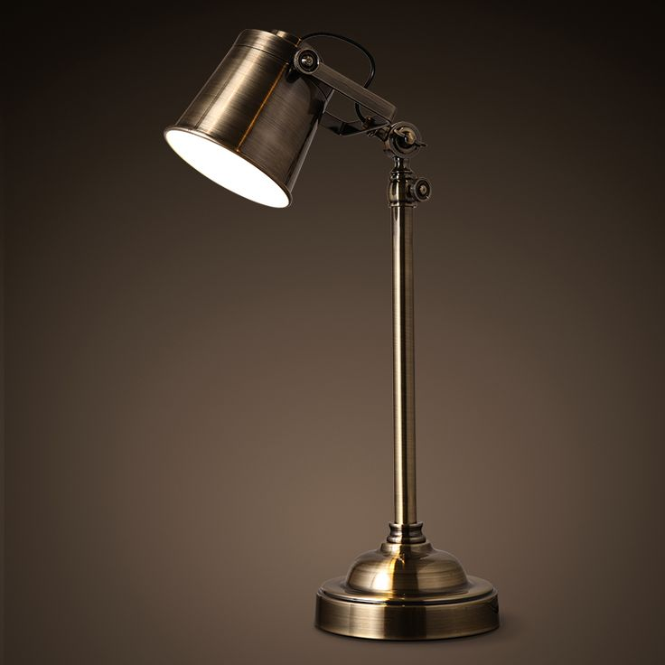 17 Best Images About Beautiful Table Lamps, Good For Home
