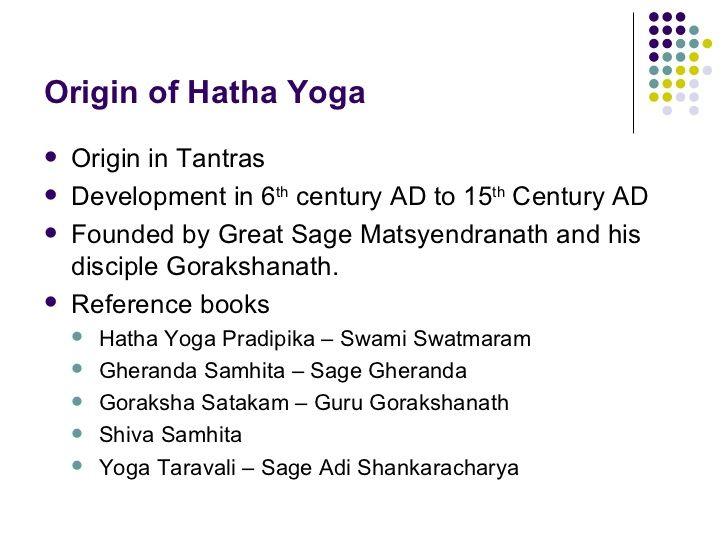 Risultati immagini per hatha yoga