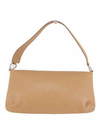 Outlet Premium | Bolsas Importadas | Bolsas Louis Vuitton | Bolsas Michael Kors | Bolsas Victor Hugo | Bolsas Gucci | Valentino | Miu Miu | Bolsas Calvin Klein | Bolsas Prada                                                                                                                                                      Mais