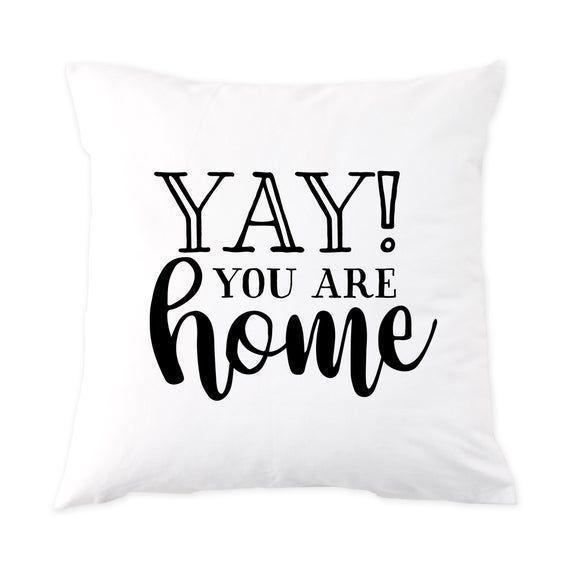 Peasant Pillow With Sayings Peasant Pillow Covers Decorative Pillows For Cute Pillow With Sayings Cute Pillows With Sayings Couch In 2020 Cute Pillows