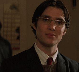 Dr. Jonathan Crane-Batman Begins