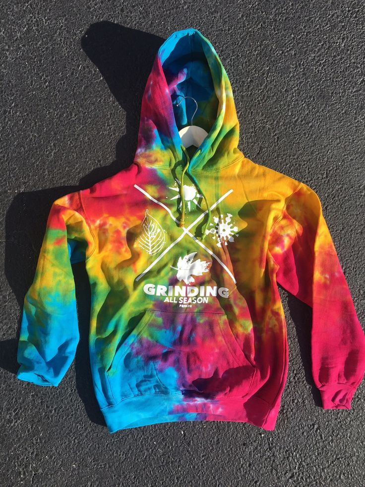 Tye Dye Grinder ~ Best images about clothes on pinterest training pants