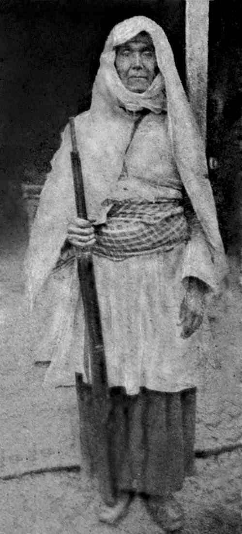 türk kurtuluş savaşına direk katkıları bulunan kahraman kadınlardır. birkaçını herkes bilir. kara fatma, şerife bacı, onbaşı halide edip… ama daha niceleri vardı. türk kadını tarih boyunca ol…