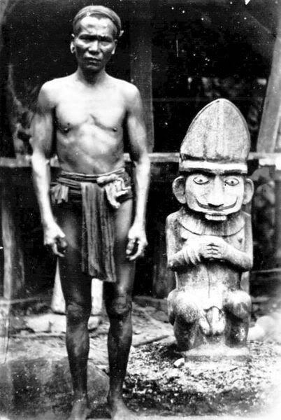 °°°° Budaya Nias °°°° - Kaskus - The Largest Indonesian Community