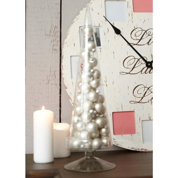 1000 images about weihnachten on pinterest obelisks lady and deko - Moderne weihnachtsdekoration ...