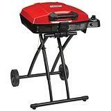 Barbecue portatif ColemanRoadTripSport 150$