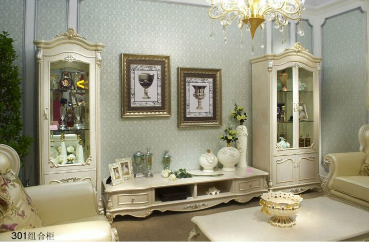17 best images about french provincial furniture on - White french country bedroom furniture ...