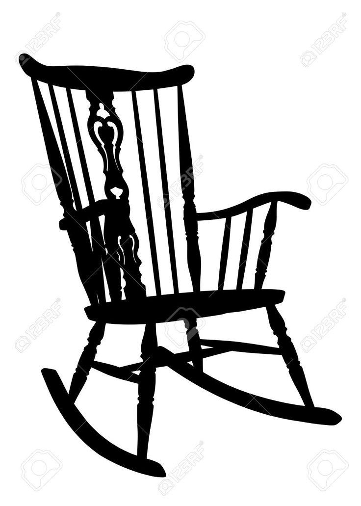 rocking chair - Google Search