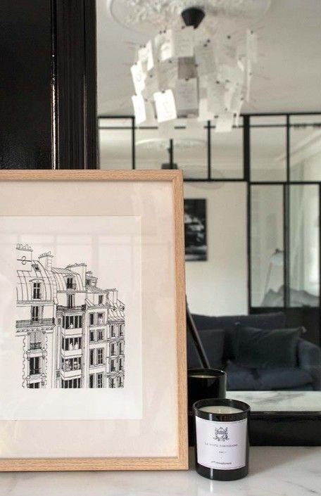 Les 25 meilleures id es concernant decoratrice interieur for Decoratrice interieur