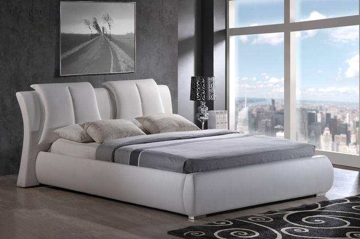 Mejores 330 imágenes de Modern Furniture en Pinterest   Camas de ...