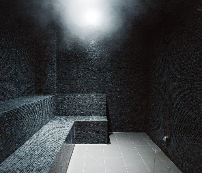 113 best spa misc images on Pinterest Architecture, Hotel spa - bing steam shower