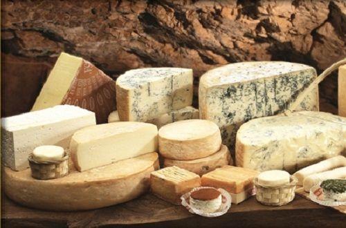 Vari tipi di formaggi lombardi - La Lombardia è una delle regioni più importanti per quanto riguarda il panorama caseario italiano. È proprio dalla Lombardia che provengono alcuni dei formaggi italiani più famosi in tutto il mondo. Infatti, come molte altre regioni del nord Italia, può vantare una grande tradizione casearia contando ben 58 tipi di formaggio diversi. I formaggi tipici della Lombardia vengono prodotti in particolar modo tra le Alpi ed il Ticino. Qui vengono allevate mucche che…