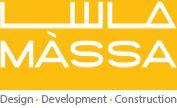 Massa Global - #Restaurant #Renovation & Design in Dubai