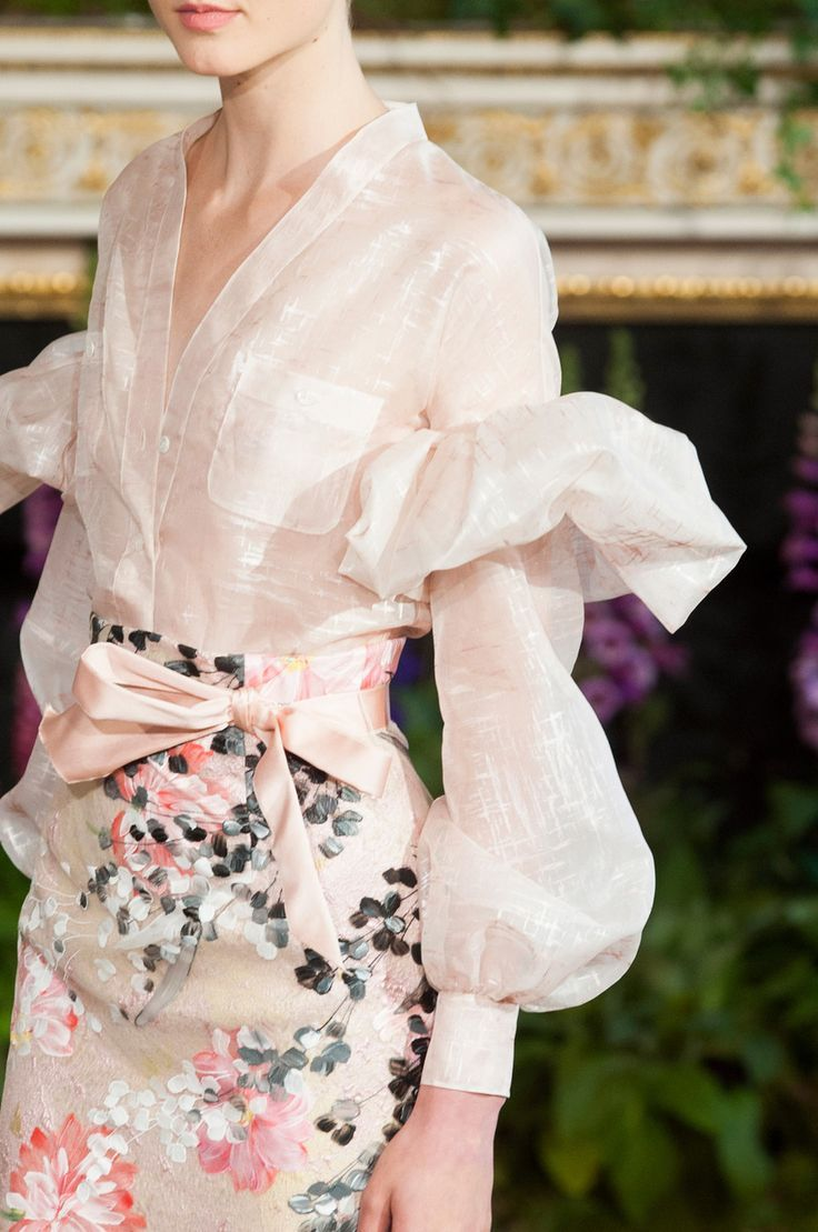 dustjacketattic:alexis mabille | couture fall 13